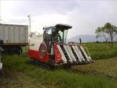 農機與我的田園生活:1574597085.jpg