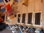 2008年農機展:1976119357.jpg