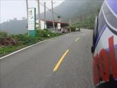 2008年9月5日 - 挑戰梅嶺36灣:1047562995.jpg