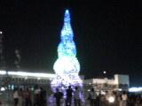 2007年嘉義燈會:1134879168.jpg