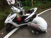 2008年9月5日 - 挑戰梅嶺36灣:1047562976.jpg