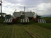 農機與我的田園生活:1574597086.jpg