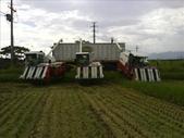農機與我的田園生活:1574597087.jpg