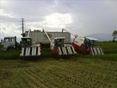農機與我的田園生活:1574597088.jpg