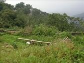 2008年9月5日 - 挑戰梅嶺36灣:1047562987.jpg