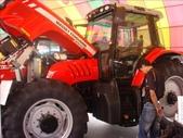 2008年農機展:1976119351.jpg