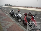 2007年12月29日 - 台南車友小聚:1656443308.jpg