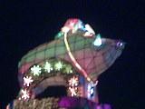 2007年嘉義燈會:1134879159.jpg