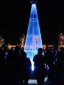 2008年2月28日 - 台南燈會:1160814480.jpg