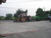 農機與我的田園生活:1574597075.jpg