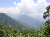 2008年08月25日 - 奮起湖兼攻頂:1365936177.jpg