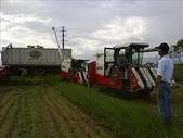 農機與我的田園生活:1574597089.jpg