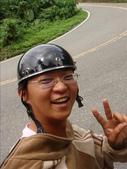 2008年9月5日 - 挑戰梅嶺36灣:1047562979.jpg