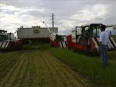 農機與我的田園生活:1574597090.jpg