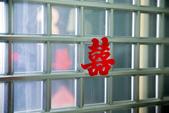 婚禮記錄/忠緯 ❤ 怡君 文定/海產大王永寶會館【Hello Color】:忠緯&怡君文定 (3).jpg