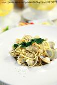 【商品攝影】西式餐點:IMG_4970.JPG