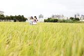 【人像外拍】田埂間:IMG_0928.JPG