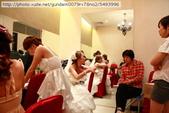 婚禮記錄_正一 ❤ 惠玟  宴客篇【Hello Color】:IMG_0800.JPG