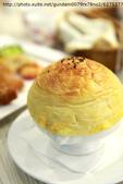 【商品攝影】西式餐點:IMG_4958.JPG