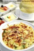 【商品攝影】西式餐點:IMG_4959.JPG