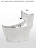 【商品攝影】衛浴設備:AC7923K-E (1).jpg