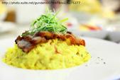 【商品攝影】西式餐點:IMG_4963.JPG