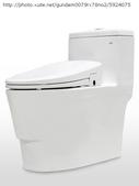 【商品攝影】衛浴設備:AC7923K-E (2).jpg
