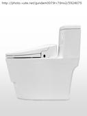 【商品攝影】衛浴設備:AC7923K-E (3).jpg