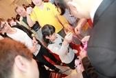 婚禮記錄_煒荏 ❤ 瑩蓁 宴客篇【Hello Color】:IMG_5934.JPG