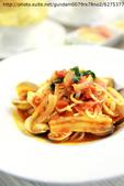 【商品攝影】西式餐點:IMG_4967.JPG