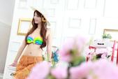 Summer Party:463442_show.jpg