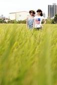 【人像外拍】田埂間:IMG_0929.JPG