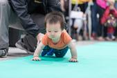 【兒童寫真】爬行賽:1121爬行賽 (68).jpg