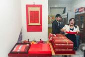 婚禮紀錄 訂婚+迎娶+午宴(向陽農場):意森&佳惠 (55).jpg