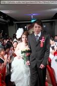 婚禮記錄_正一 ❤ 惠玟  宴客篇【Hello Color】:IMG_0928.JPG