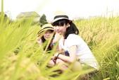 【人像外拍】田埂間:IMG_0939.JPG