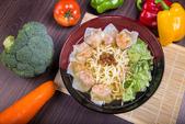 【商品攝影】素食之家:A83P2457.jpg