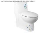 【商品攝影】衛浴設備:AC2930(40)B.jpg