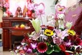 婚禮記錄_煒荏 ❤ 瑩蓁 迎娶篇【Hello Color】:IMG_5052.JPG