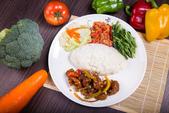【商品攝影】素食之家:A83P2415.jpg
