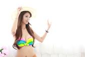 Summer Party:463446_show.jpg