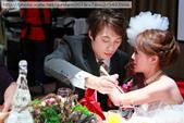 婚禮記錄_正一 ❤ 惠玟  宴客篇【Hello Color】:IMG_0987.JPG