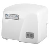 【商品攝影】衛浴設備:EF1106(L).jpg