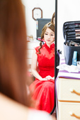 婚禮紀錄 訂婚+迎娶+午宴(向陽農場):意森&佳惠 (20).jpg