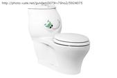 【商品攝影】衛浴設備:AC5100WK.jpg