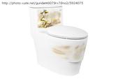 【商品攝影】衛浴設備:AC7923(24)DK.jpg
