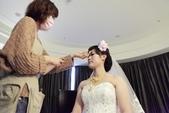 婚禮記錄_煒荏 ❤ 瑩蓁 迎娶篇【Hello Color】:IMG_5092.JPG