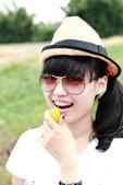 【人像外拍】田埂間:IMG_0959.JPG