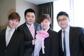 婚禮記錄_煒荏 ❤ 瑩蓁 迎娶篇【Hello Color】:IMG_5104.JPG