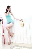 Summer Party:463393_show.jpg